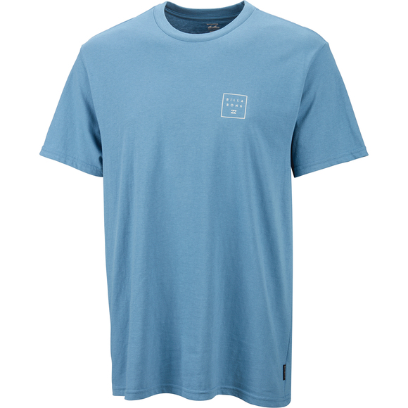 Stacked - Men's T-Shirt