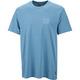 Stacked - Men's T-Shirt - 0
