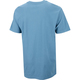 Stacked - Men's T-Shirt - 1