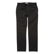 Carter Stretch Chino - Pantalon pour homme