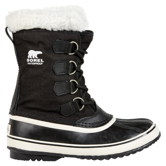 Winter Carnival - Women's Winter Boots