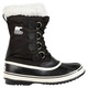 Winter Carnival - Women's Winter Boots - 0