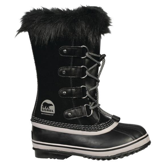 Joan of Arctic - Junior Winter Boots