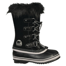 Joan of Arctic - Junior Winter Boots