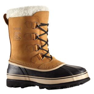 Caribou - Men's Winter Boots