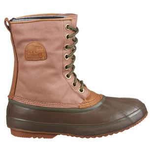 1964 Premium T CVS - Men's Winter Boots
