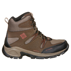 Liftop II - Men's Winter Boots