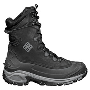 Bugaboot XTM - Men's Winter Boots