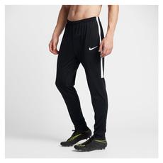 Academy - Men's Soccer Pants