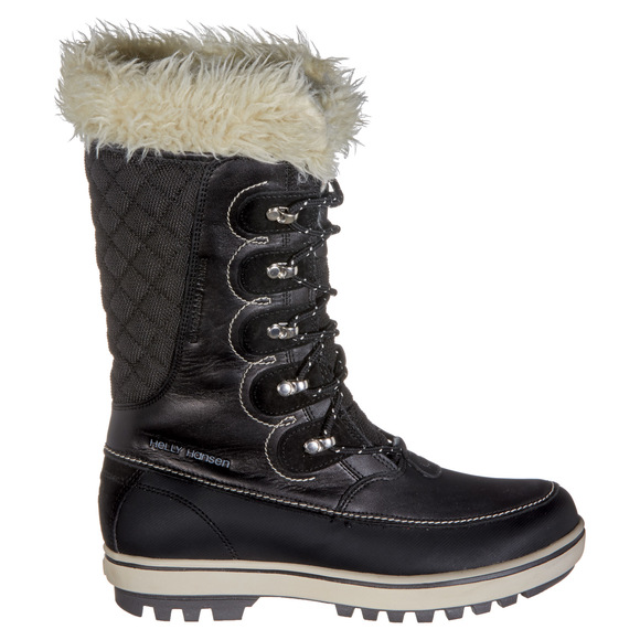 Garibaldi - Women's Winter Boots