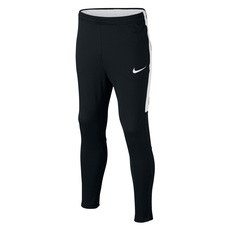 Academy Jr - Junior Soccer Pants