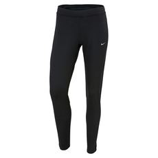 Power Essential Taille Plus - Collant de course pour femme