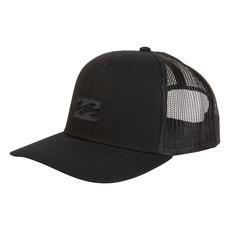 All Day Trucker - Men's Adjustable Cap