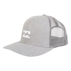 All Day Trucker - Casquette ajustable pour homme