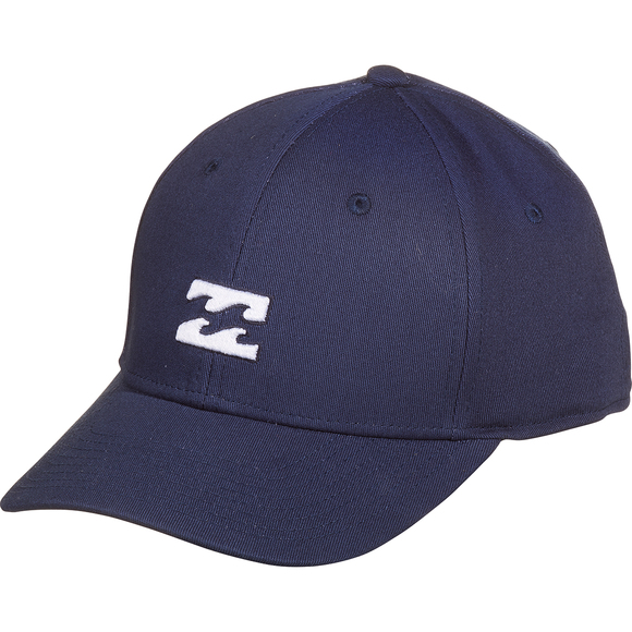 All Day - Casquette  extensible pour homme