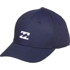 All Day - Men's Strech Cap
