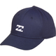 All Day - Casquette  extensible pour homme - 0
