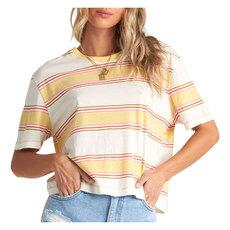 Soul Babe 2 - T-shirt pour femme
