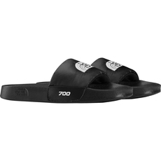 Nuptse Slide - Men's Fashion Sandals