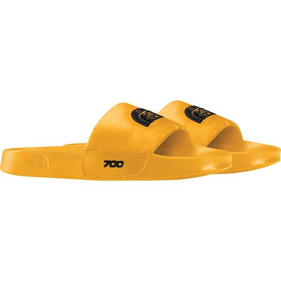 Nuptse Slide - Sandales mode pour homme