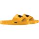 Nuptse Slide - Sandales mode pour homme  - 0