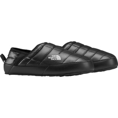 ThermoBall Traction Mule V - Women's Slippers