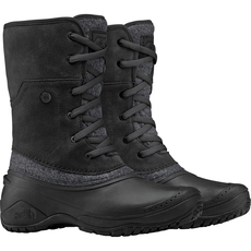 Shellista II Roll-Down - Women's Winter Boots