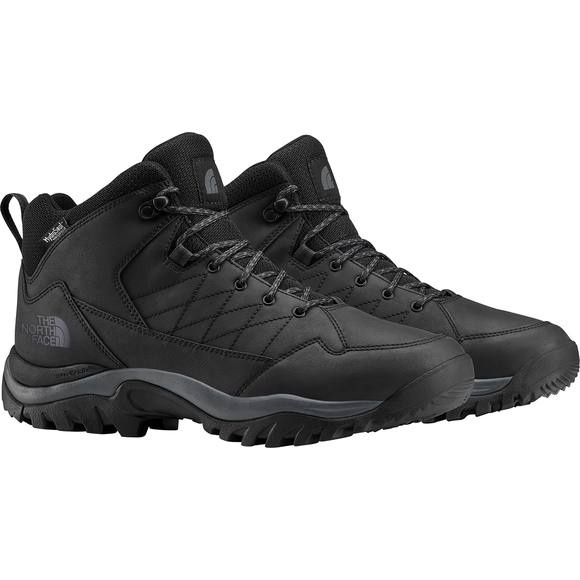 THE NORTH FACE Storm Strike II WP - Men