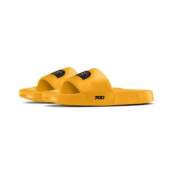 Nuptse Slide - Sandales mode pour femme
