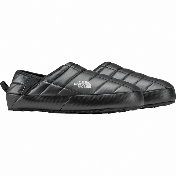 NORTH FACE ThermoBall Traction Mule V