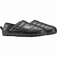 ThermoBall Traction Mule V - Men's Slippers