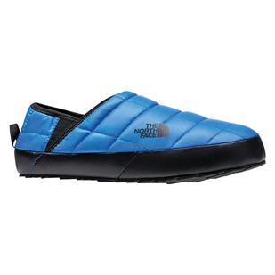 ThermoBall Traction Mule V - Pantoufles pour homme