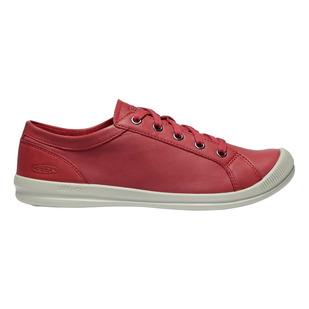 Lorelai - Women's Fashion Shoes