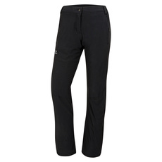 Nova W - Women's Softshell Pants