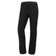 Nova W - Women's Softshell Pants  - 0