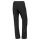 Nova W - Women's Softshell Pants  - 1
