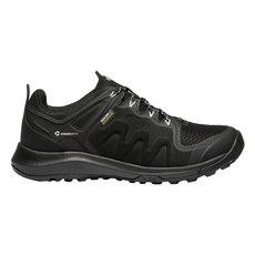 Explore WP - Women's Hiking Shoes