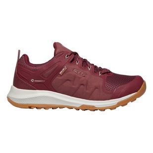 Explore WP - Women's Outdoor Shoes