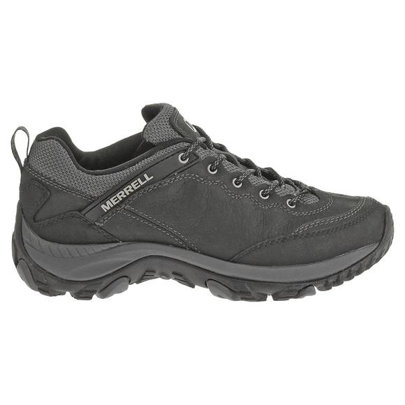 Salida Trekker - Chaussures de plein air pour femme
