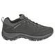 Salida Trekker - Chaussures de plein air pour femme  - 0