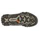 Salida Trekker - Chaussures de plein air pour femme  - 1