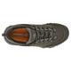 Salida Trekker - Chaussures de plein air pour femme  - 2