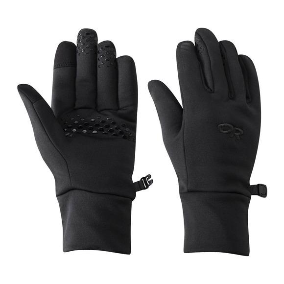 Vigor Heavyweight Sensor - Women's Fleece Lined Gloves