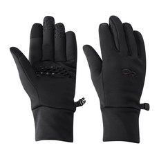 Vigor Heavyweight Sensor - Women's Fleece Lined Gloves