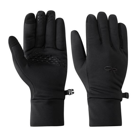 Vigor Heavyweight Sensor - Men's Fleece Lined Gloves