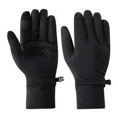 Vigor Heavyweight Sensor - Men's Fleece Lined Gloves