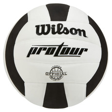 Pro Tour - Ballon de volleyball pour adulte