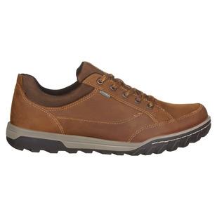 Goran GTX - Men's Fashion Shoes