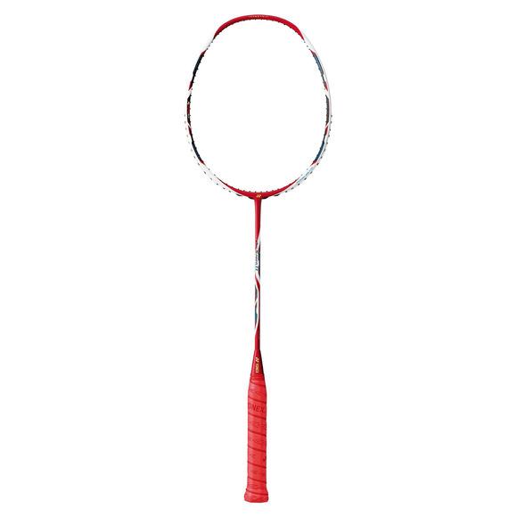 ArcSaber 11 - Adult Badminton Frame
