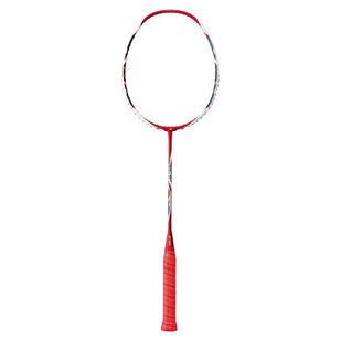 ArcSaber 11 - Cadre de badminton pour adulte